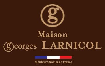 http://entreprises.cap-sizun.fr/files/logo_13756.jpg?1520686209